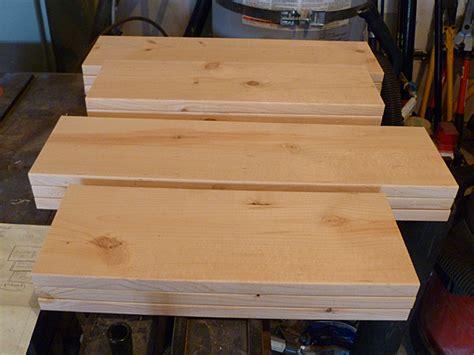 storage box plans wood plans   zanypel