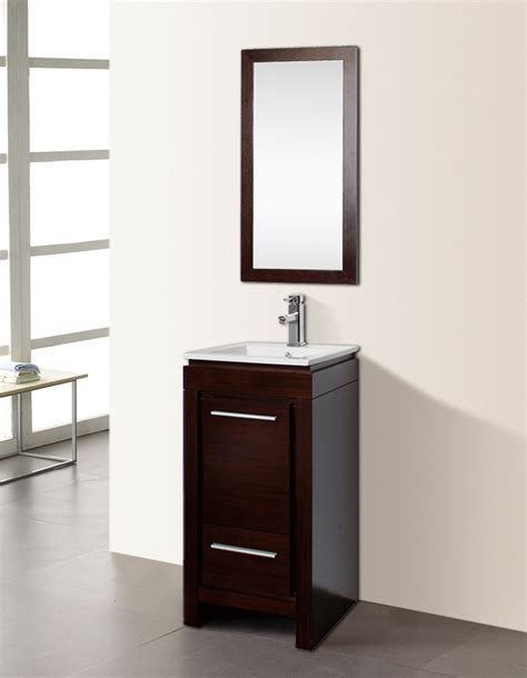 bjs bathroom vanities dowell 012 series bathroom cabinet bj floors and