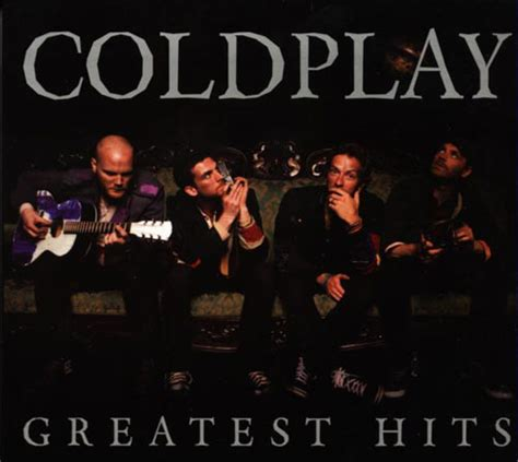 best coldplay coldplay greatest hits cd at discogs