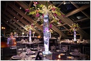 unique wedding venues illinois unique wedding venues chicago il