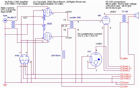 resistor noise comparison resistor comparison test tantalum page 28 images optimum resistor ratio approximation using