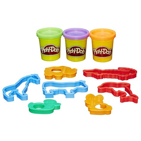 Play Doh Mini Tool Teddy play doh animal activities shop your way shopping earn points on tools