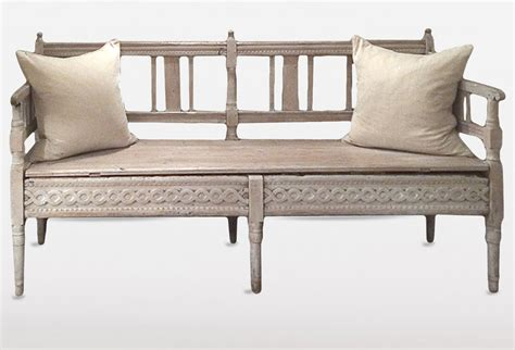 bench type sofa bench type sofa 28 images bench style sofa bench sofa sofas thesofa bench style