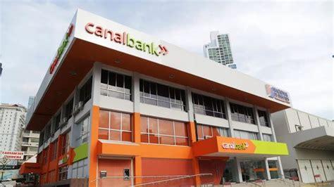fusion bancos se completa la fusi 243 n entre banco universal y canal bank