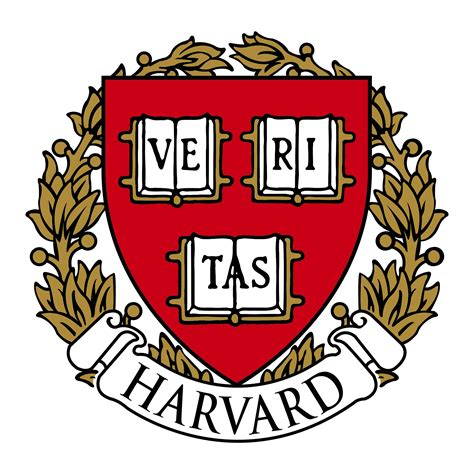 veritas diary of a black harvard student a collection of essays letters and other musings that successfully got me to and through harvard books harvard logo logospike and free