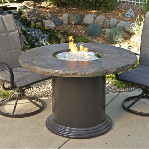 outdoor pit tables outdoor pit tables pictures to pin on