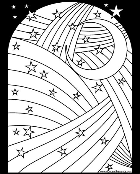 rainbow mandala coloring pages coloring pages rainbow 145