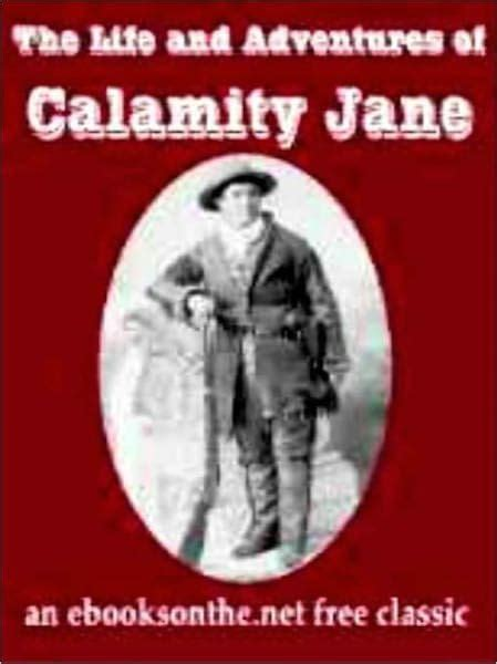 libro jane a murder calamity jane by martha jane cannary nook book ebook barnes noble 174