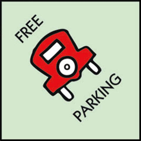 free parking new year free parking at artic for at least a year anaheim