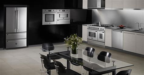 essential kitchen appliances appliance service station blog a blog for the appliance