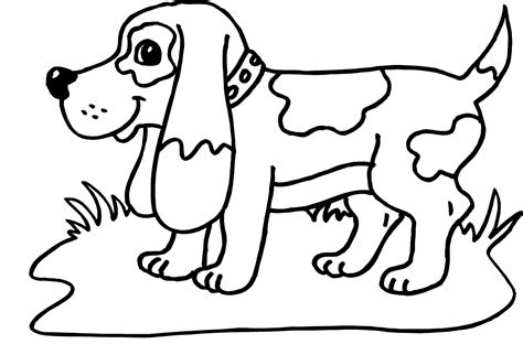 sheets sled dog coloring pages 69 for your download