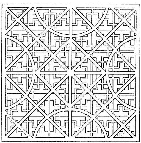 hard abstract coloring pages printable hard abstract pages coloring pages printable coupons