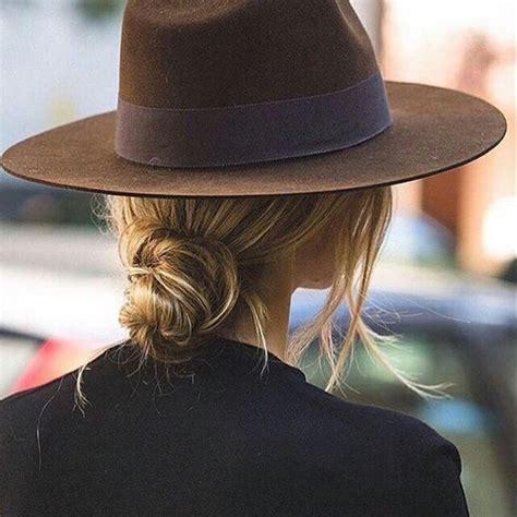 Best 25  Cute hats ideas on Pinterest   Cute baseball hats, Hats and Baseball hats