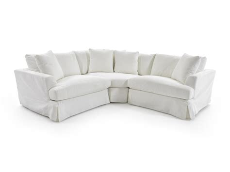 synergy furniture sofa sofa with slipcover sofa with slipcover best sofas ideas