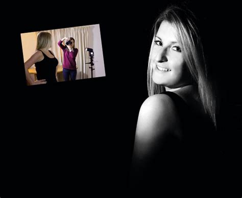 tutorial flash photography 17 best images about flash photography on pinterest