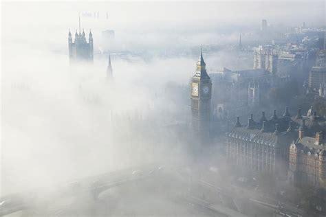 wann wurde der big ben in gebaut ᐅ big ben die wichtigsten infos zu londons ber 252 hmtesten