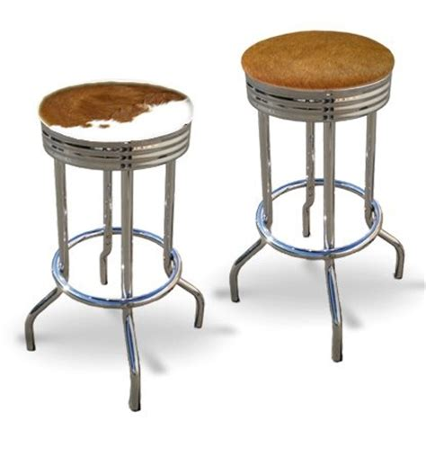cowhide bar stools sale cowhide bar stools sale cowhide bar stools