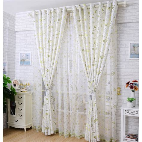 Insulated Drapes For Patio Doors Insulated Patio Door Drapes Home Design Ideas And Pictures