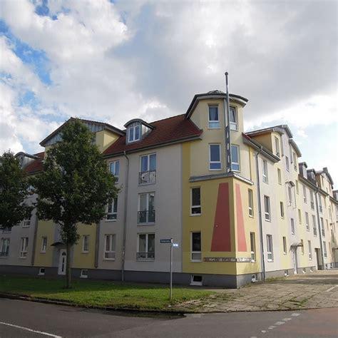 haus mieten greifswald immobilien greifswald greifswalder hausverwaltung