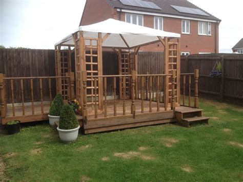 plastic pergola roof wooden pergola with canvas plastic shhet roof