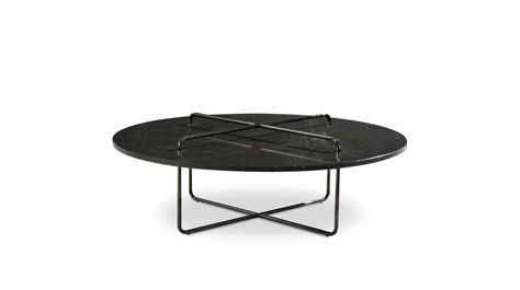 roche bobois table basse tables basses en marbre laquelle choisir emmanuelle