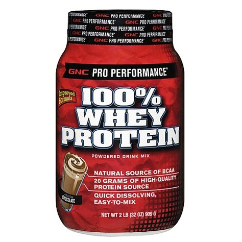 protein nyc can whey protein cause acne acne and diet acne treatment
