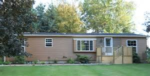 mobile home exterior paint colors images frompo