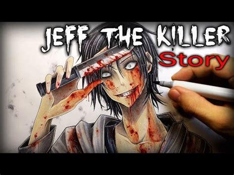 planet killer story littlebigplanet 3 jeff the killer is back