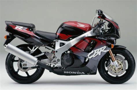 honda cbr 900 fireblade honda cbr 900 rr fireblade 1995 fiche moto motoplanete