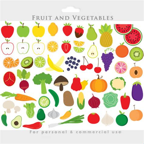 0 point fruits and vegetables vegetable clipart fruit clip apple clipart slices