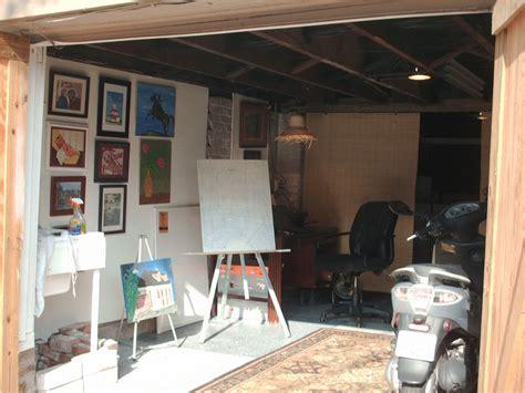 Garage Studio Garage Smoothie