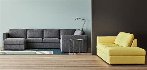 ikea living room sofa living room furniture sofas coffee tables inspiration
