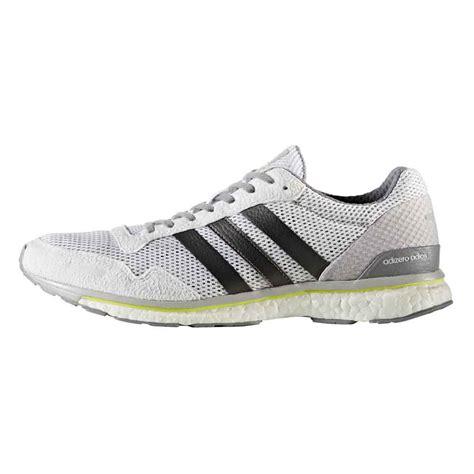 Adidas Running Adizero adidas adizero adios buy and offers on runnerinn