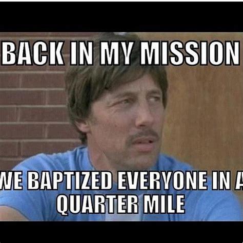 Mormom Memes - mormon memes funny pinterest