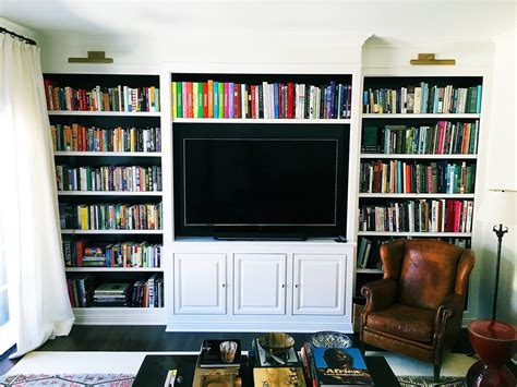 entertainment center bookshelves wall units inspiring entertainment centers with bookshelves furniture entertainment