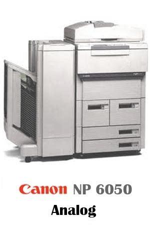 Mesin Fotocopy Np 6650 canon np 6050 info mesin fotokopi
