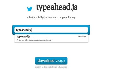 bootstrap tutorial essentials from basic to advanced 50 must have plugins for extending twitter bootstrap
