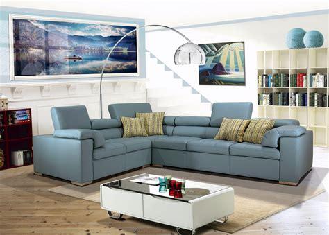 divani casa produzione vendita divani rustici casa
