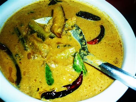 cuisine recipes food recipes kerala food recipes in malayalam language