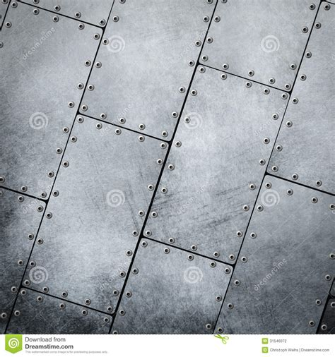 with metal metal background stock photo image of copy grunge
