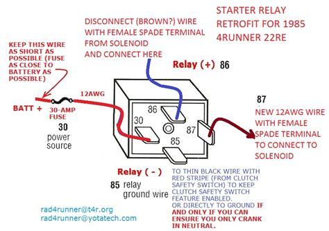 wiring diagram for 1989 toyota wiring diagram
