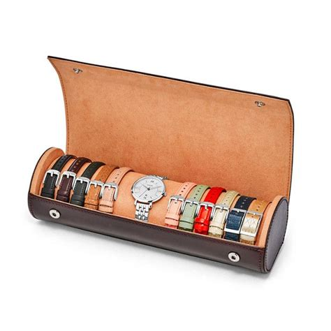 Fossil Tome Set Box Coklat 25 best ideas about box on mens