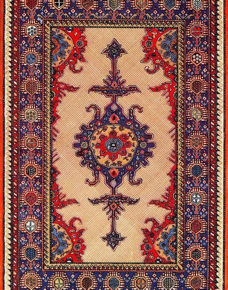 kerman rug kerman rugs ahdootorientalrugs nyc