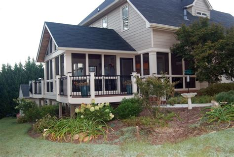 home depot fiberon marriage page 2 decks fencing