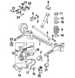 Chevy Venture Exhaust System Diagram 2001 Chevrolet Venture Parts Getchevygenuineparts