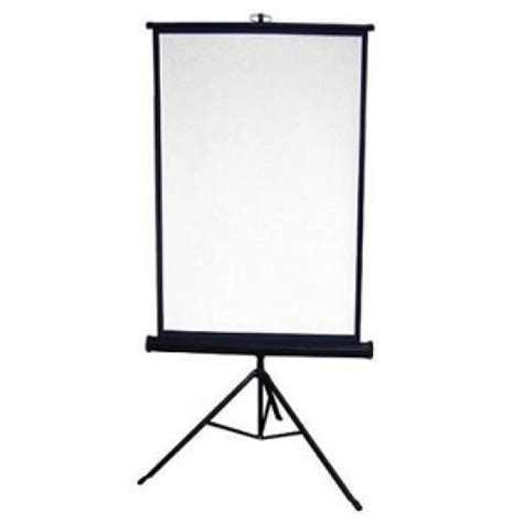 Wedding Backdrop Stand Uk by Photography Passport White Backdrop With Stand