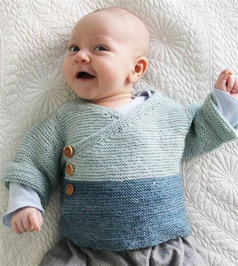 baby knits easy baby knitting patterns in the loop knitting