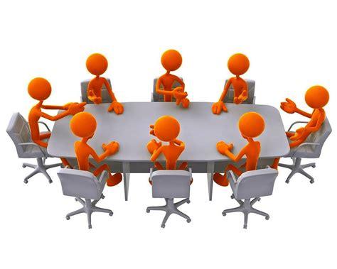 meeting clipart clip meeting clipart best