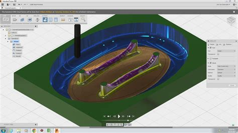 woodworking cad software free review free cad software for the hobbyist and diyer