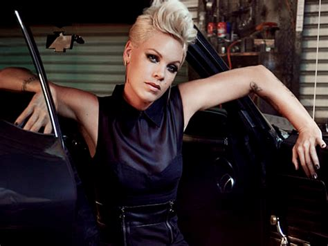 swing live style p nk announces bay area tour stop after new album release